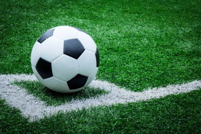 Italy suspends all sporting events until April 3 due to coronavirus