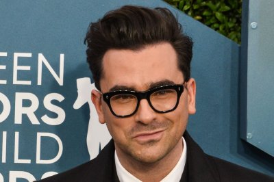 Dan Levy on 'Schitt's Creek' returning: 'I hope we do in some capacity'