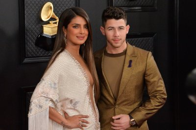 'The Voice': Nick Jonas to return as coach in Season 20