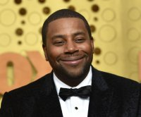 Kenan Thompson: 'Home Alone' reboot 'very close' to being finished