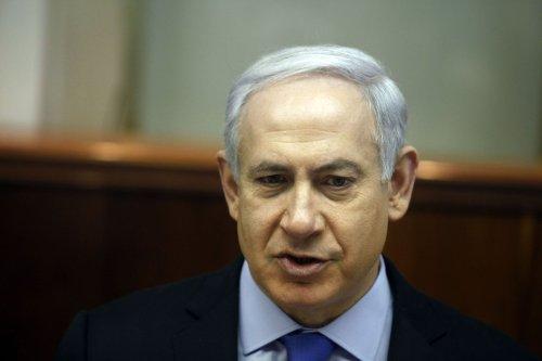Netanyahu: everyone must serve