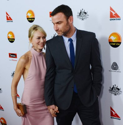Showtime orders Season 2 of 'Ray Donovan'