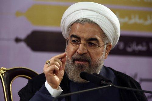 Iraq crisis widens rift between Iran and Saudi Arabia