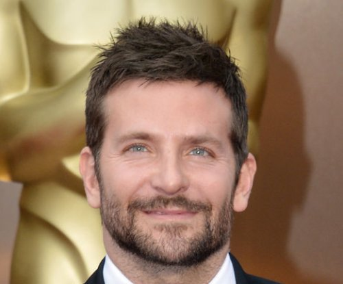 Bradley Cooper details role in 'American Sniper'