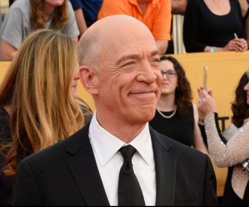 J.K. Simmons appears in 'Teacher Snow Day' music video for 'SNL'
