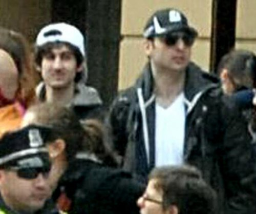 Prosecutors rest case against Tsarnaev; Defense next