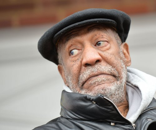Three more women accuse Bill Cosby of sexual assault