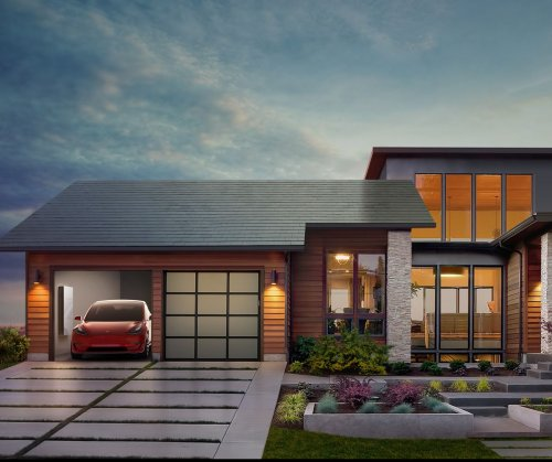 Shareholders give green light to $2.6B merger of Tesla, SolarCity