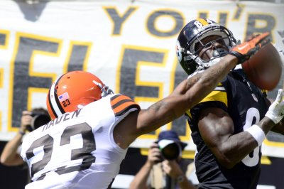 Pittsburgh Steelers vs Cleveland Browns: prediction, preview, pick to win