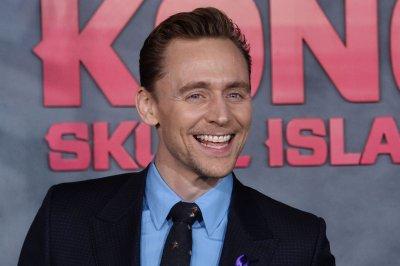 'King Kong: Skull Island' passes $500M milestone at the global box office
