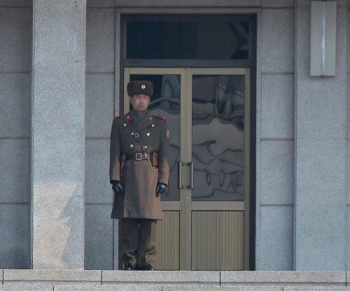 Report: North Korea soldiers face punishment for Kim Jong Un jokes