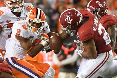 Denver Broncos, NFL Mock Draft 2017: Predicting picks in rounds 1-7