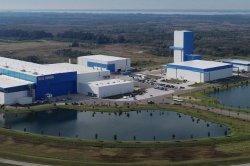 Blue Origin delays heavy-lift New Glenn rocket launch to 2022