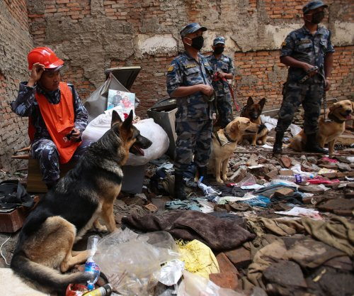 Nepal gives up hope for more survivors, death toll exceeds 7,000