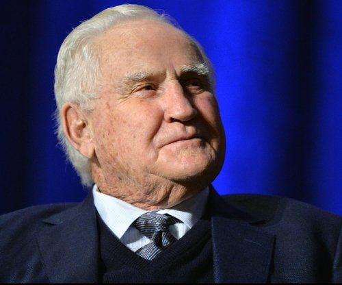 Don Shula hospitalized