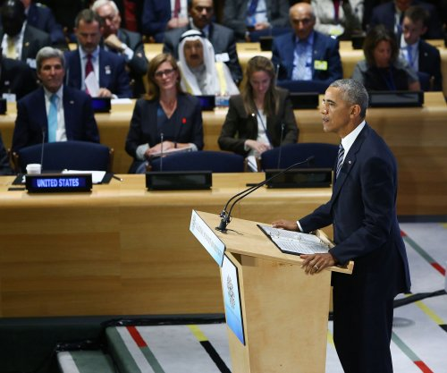Obama says 50 nations pledge to accept additional 360K refugees