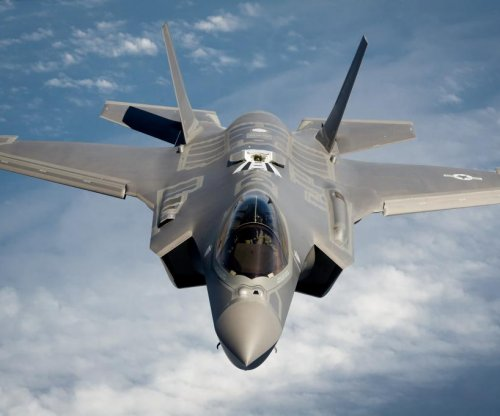 Israel to buy 17 additional F-35 fighters
