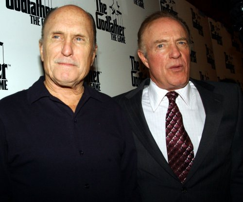 Casts of 'The Godfather,' 'Reservoir Dogs' to reunite at Tribeca