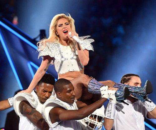 Lady Gaga's Coachella performance to be 'high energy'