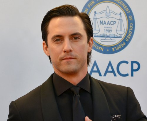 Milo Ventimiglia will 'never' date in public eye after Hayden Panettiere