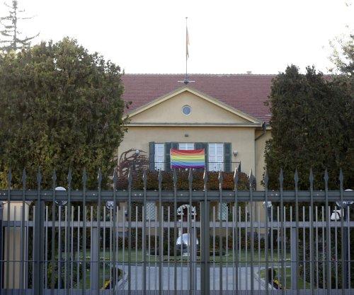 German gay film festival banned in Turkey