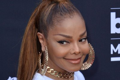 Janet Jackson, Cardi B to headline Global Citizen concert