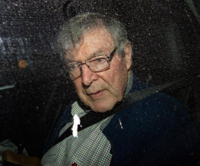 Accuser 'accepts' High Court ruling overturning Pell conviction