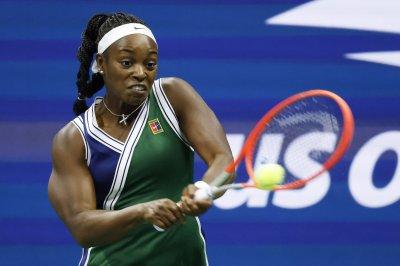 , U.S. Open tennis: Sloane Stephens crushes Coco Gauff, Daniil Medvedev advances, Forex-News, Forex-News