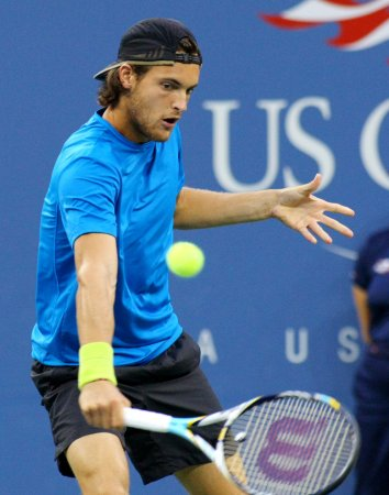 Joao Sousa tops Benneteau for Malaysian Open title