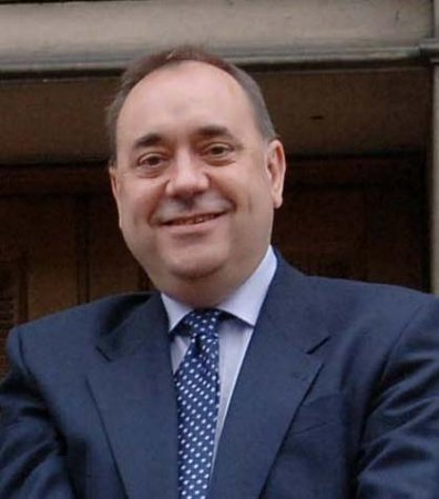 Scotland rolls out 'mission statement' on independence