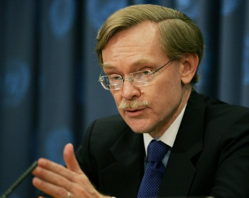 World Bank to grant Poland $3.7B credit