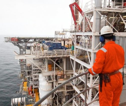 BP: Azeri gas developments progressing well