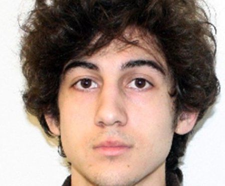 Boston Marathon bomber may face state trial for police officer's murder