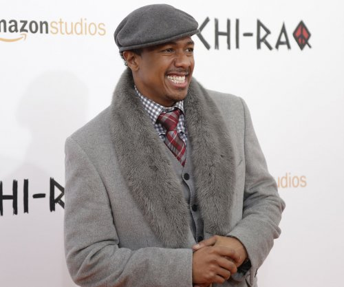 Nick Cannon 'not ready to date' one year after filing for divorce