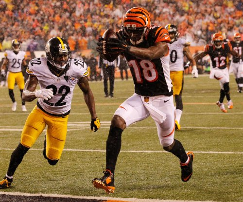 Cincinnati Bengals offseason review, draft preview