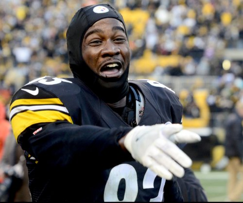 Pittsburgh Steelers tune up for playoffs with OT win vs. Cleveland Browns