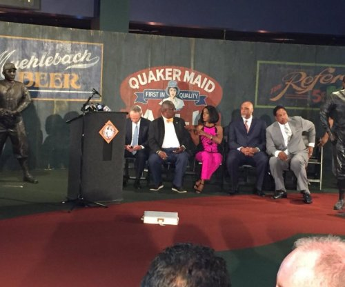 Negro Leagues Museum receives $1M gift from MLB, player's union