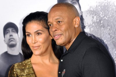 South Korea man fined for spreading Dr. Dre, first lady marriage rumors