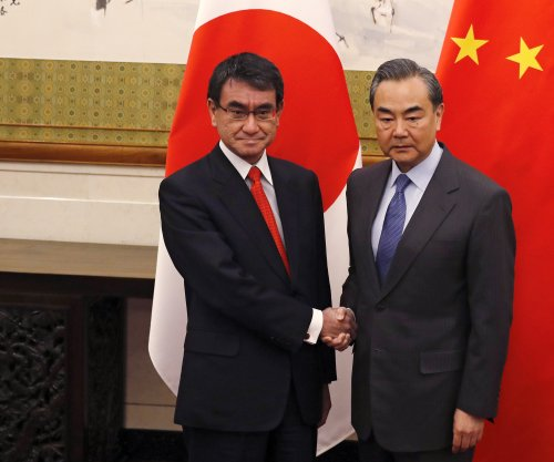 Japan creates North Korea division to address abductions, nuclear concerns