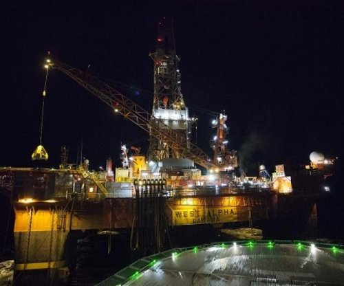 Russia's Rosneft reaps rewards from higher oil prices