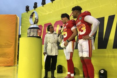 2019 Pro Bowl: AFC defeats NFC for third straight win