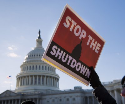 Senate report: Last 3 federal shutdowns cost taxpayers $4B