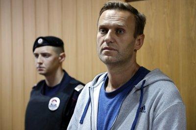 Kremlin says no need for investigation into Alexei Navlany falling ill
