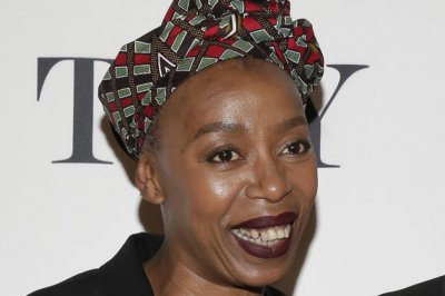 Noma Dumezweni joins Disney's live-action 'Little Mermaid'