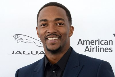 Anthony Mackie says Chris Evans, Paul Rudd are biggest trash talkers