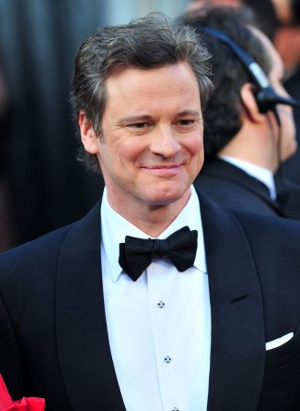 Colin Firth to play Noel Coward in Vegas
