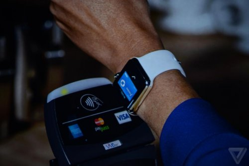 Apple introduces new iPhone 6 Plus, Apple Watch [LIVE UPDATES]