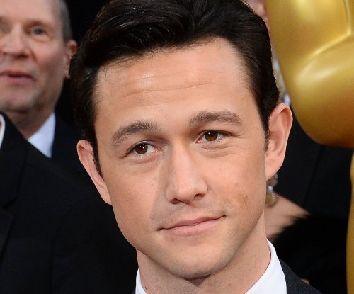 Joseph Gordon-Levitt marries Tasha McCauley
