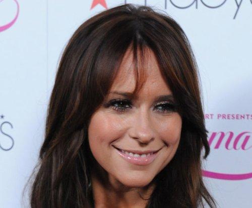 Jennifer Love Hewitt to depart 'Criminal Minds'