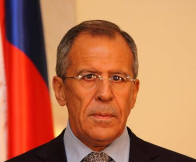 Russian FM Lavrov meets Hamas leader in Qatar, invites him to Moscow
